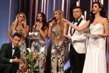 EVROPA BRUJI O HURRICANE Fanovi Evrovizije na nogama zbog NJIH, imaju jasan STAV (VIDEO)