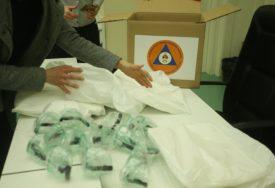 DONACIJA IZ NORVEŠKE Institut za javno zdravstvo RS dobija potrebnu medicinsku opremu