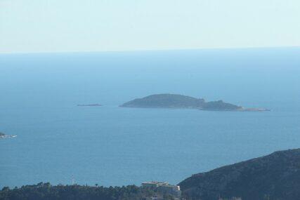 POTRAGA ZA NAFTOM Kreće bušenje crnogorskog podmorja
