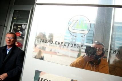 """Sindikat """"Šuma Republike Srpske"""" najavljuje i protest: Traže povećanje cijene rada i drugih primanja"""
