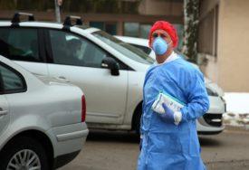 OPAKA ZARAZA NE MIRUJE Još četvoro zaraženo korona virusom, u BiH ukupno 428 osobe
