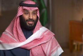 ISPLIVALI TAJNI IZVJEŠTAJI Bahati saudijski princ odobrio ubistvo novinara Kašogija