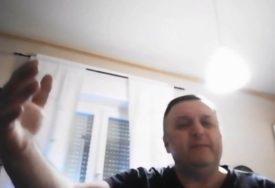 """""""KORONA VIRUS NAPUNIO BOLNICE"""" Ispovijest medicinara iz BiH koji radi u Italiji"""