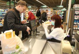 Daleko iza Švajcarske: Austrijanci imaju veću kupovnu moć od Nijemaca