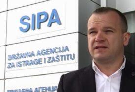 """UHAPŠEN I PREMIJER FBiH U predmetu """"Respiratori"""" isključivo nadležno Tužilaštvo BiH"""