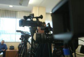 VIJESTI NIKAD ČITANIJE, PROVJERE NIKAD VEĆE Koliko je bitna uloga medija u KRIZNIM SITUACIJAMA