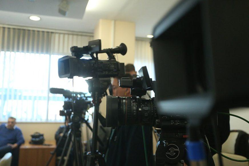 VEĆ NAREDNI MJESEC Televizija Pink otpušta 150 radnika
