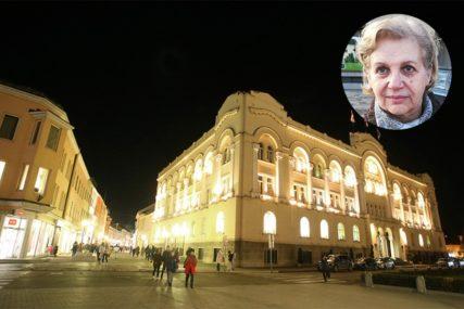 MOJA BANJALUKA Slavica Petrović: Lijepo mjesto za život