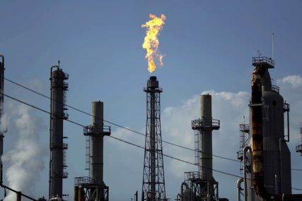 EMIRATI U KOALICIJI SA SAUDIJSKOM ARABIJOM Razbuktava se rat s cijenama nafte protiv Rusije