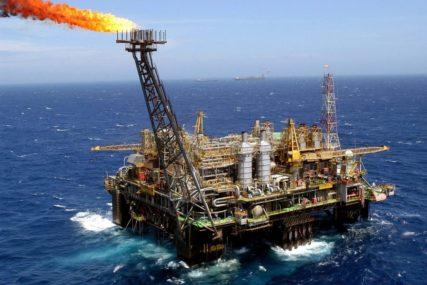 AKCIJE U USPONU Poskupljenje nafte oporavilo cijene na evropskim berzama