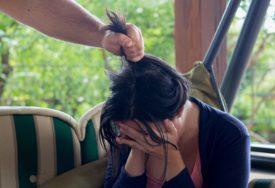NE SMIJU PRIJAVITI NASILNIKE U izolaciji POVEĆAN BROJ ŽRTAVA porodičnog nasilja, a prijava manje