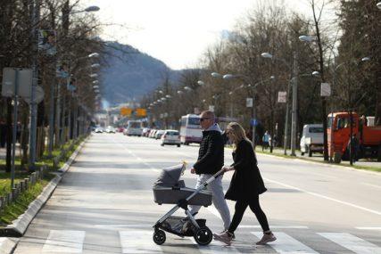 """""""Pitanje koje se mora rješavati"""" Vlada Srpske zadužila opštine i gradovi da nastave sa finansiranjem vantjelesne oplodnje"""