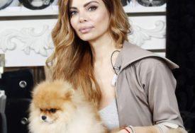 DIVNA HANA Kćerka hrvatske voditeljke je prava ljepotica (FOTO)