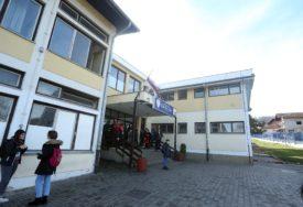 Školska slava bez priredbi: U Srbiji neće biti akademija za Svetog Savu