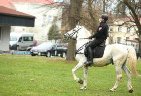 LICITACIJA KOJA ĆE ZAINTERESOVATI MNOGE Vojska Srbije prodaje DIO SVOJE IMOVINE