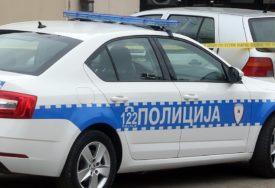 TRAGEDIJA Tužilac Dragan Ninković se ubio u stanu