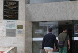 PREKRATAK ROK Privrednici traže od Vlade da prijave za pomoć pošalju do 11. maja