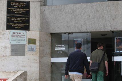 Privredna komora traži sastanak sa Viškovićem: Loša situacija u hotelima i turističkim agencijama