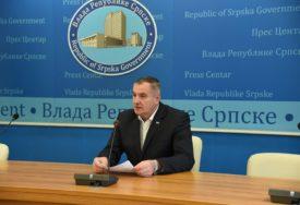PAKETI POMOĆI Iz budžetske rezerve premijera Srpske 100.000 KM za socijalno ugrožene porodice