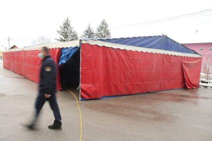 NOVI SPISAK NEODGOVORNIH Devet osoba u Srpskoj nije poštovalo izolaciju
