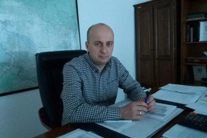 """""""Dodik podržava skup podrške"""" Predsjednik GO SNSD Prijedor se oglasio o navodima da Pavlović nije uputio ostavku na adresu CIK"""