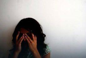 DETALJI HORORA KOD LAKTAŠA Očuh monstrum OBLJUBIO djevojčicu dok su bili sami u kući