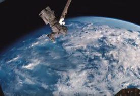 Grčka i Amazon Veb Services pokreću regionalni inkubator za istraživanje svemira