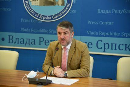 NAJNOVIJI PODACI U Republici Srpskoj još 25 osoba pozitivno na korona virus