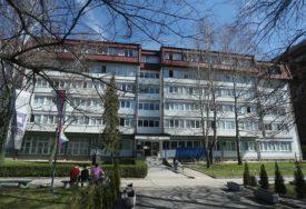"""AFERA """"KARANTIN"""" Nakon negativnih testova, Banjalučani konačno u svojim domovima"""