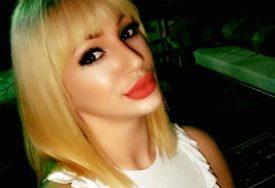 FATALNOJ SUNITI TRI GODINE ROBIJE Ljepotica iz Travnika osuđena za ubistvo mostarskog biznismena