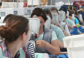 Proglas radnicima uzburkao društvene mreže: Ko nije vakcinisan ili nema negativan test NE MOŽE U FABRIKU