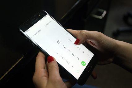 """Kualkom predstavio novi procesor: Najavljene """"munjevite"""" brzine"""