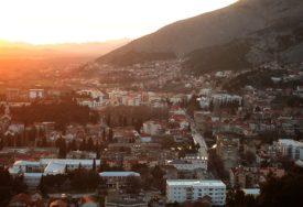 ZA PROJEKTOVANJE POTREBNO ŠEST MJESECI Počinje faza realizacije izgradnje aerodroma u Hercegovini