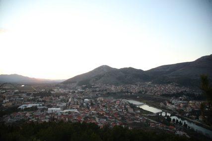 Ministar saobraćaja Srbije poručio: Ne želimo finansirati aerodrom u BiH ako će kontrolu neba imati treća strana