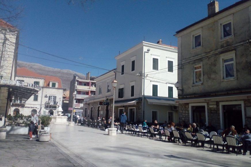 SMANJEN BROJ NOĆENJA Vlada Srpske mijenja način korištenja turističkih vaučera