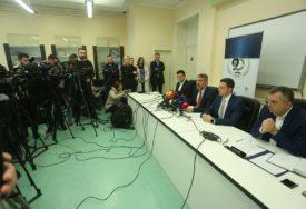 USKORO OBRAĆANJE MINISTRA Virus korona otkriven i u Srpskoj