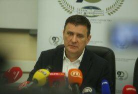Đajić o prvih 100 dana mandata Draška Stanivukovića: Poziciju gradonačelnika vratiti obrazovanim ljudima