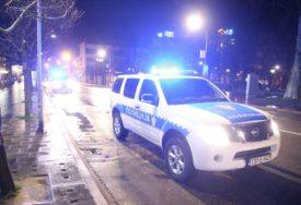 Policijski čas PREKRŠILO 80 građana Srpske: Među njima i oni koji izbjegavaju IZOLACIJU