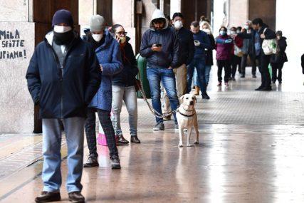 Dok privreda tone, MAFIJA ZARAĐUJE: Ekspert otkriva kako se snalaze KRIMINALCI U ITALIJI