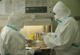 KORONA UZIMA DANAK U ovoj zemlji za dan preminula 41 osoba od posljedica virusa