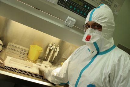 ISTRAŽIVANJE U RUSIJI Djeca podložnija zarazi novim sojevima virusa korona