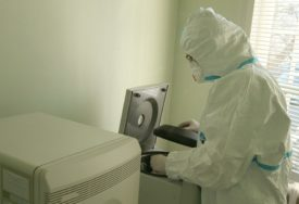 PREMINULO 13 OBOLJELIH Korona virusom zaraženo još 109 osoba u FBiH