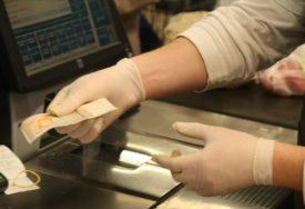 Slovenci izglasali ZABRANU RADA prodavnica nedjeljom