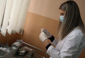 NOVOZARAŽENIH DALEKO VIŠE OD OPORAVLJENIH Za dan 14 žrtava korona virusa u BiH