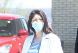 KORISNO U BORBI PROTIV ZARAZE Koje maske su NAJEFIKASNIJA ZAŠTITA od korona virusa