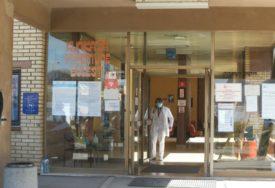 """Klinika za dječije bolesti UKC Srpske """"Među teže oboljelima od korone najviše gojaznih mališana"""""""