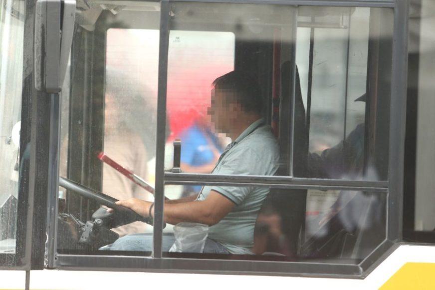 SEDMICA VOZI OD NOVEMBRA Najavljena nova autobuska linija