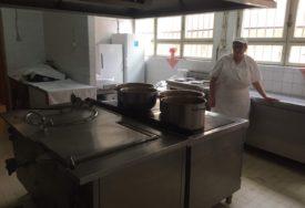 PREVENTIVNO NA TERENU Bijeljinski inspektori pojačali kontrolu hrane