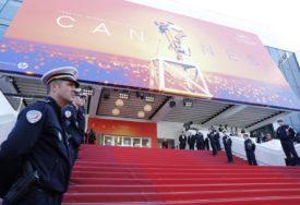 Filmovi sa Kanskog festivala biće predstavljeni na drugim filmskim smotrama