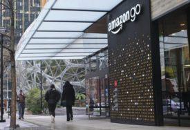 U VRIJEME COVID-19 Amazon zapošljava 100.000 radnika zbog povećanih onlajn narudžbi